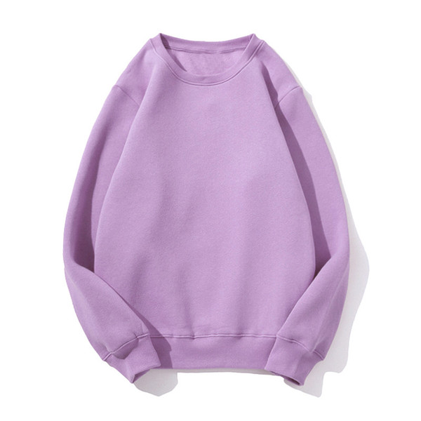 8060-violet