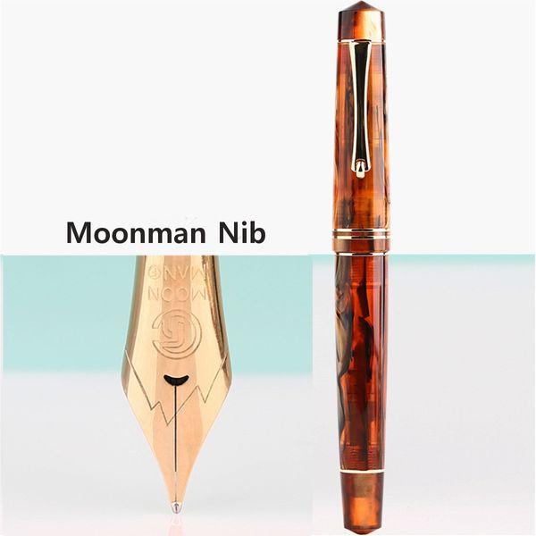 moonman 2