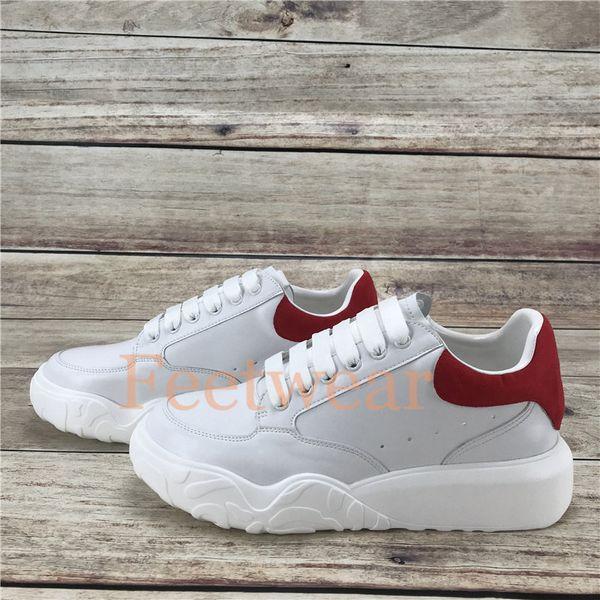 9.white red