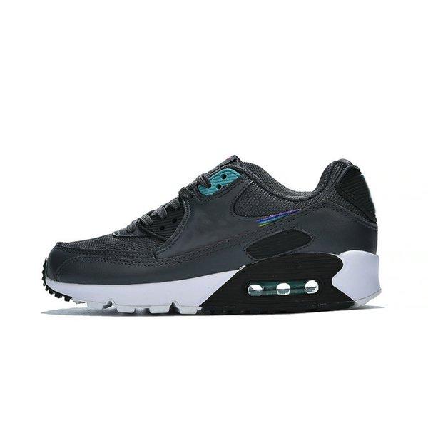 Обувь 010