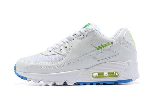 Мужская обувь 015