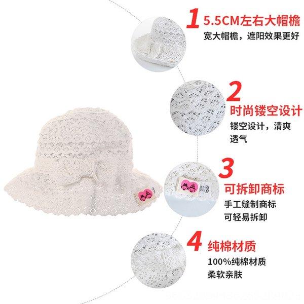 White Lace (s'il vous plaît Choisir ce style Acc