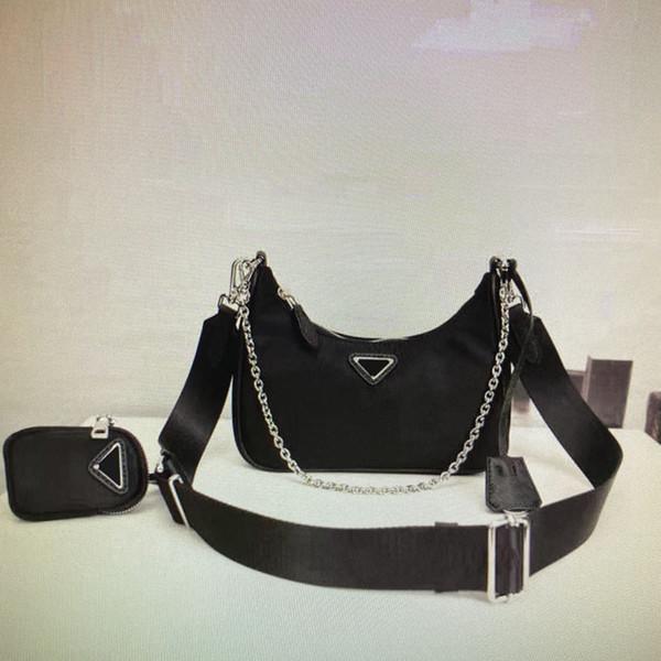 1 Black (22x16x6cm)