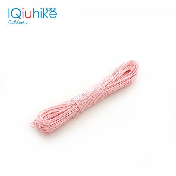 Pink - 10 meters