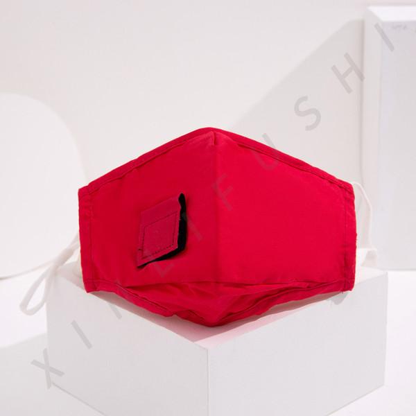 33Multi_red
