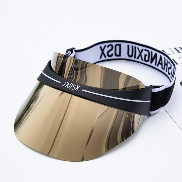 No. 1 Tu Hao Gold-Adjustable