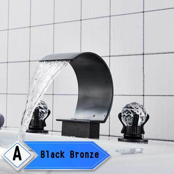 Black Bronze A