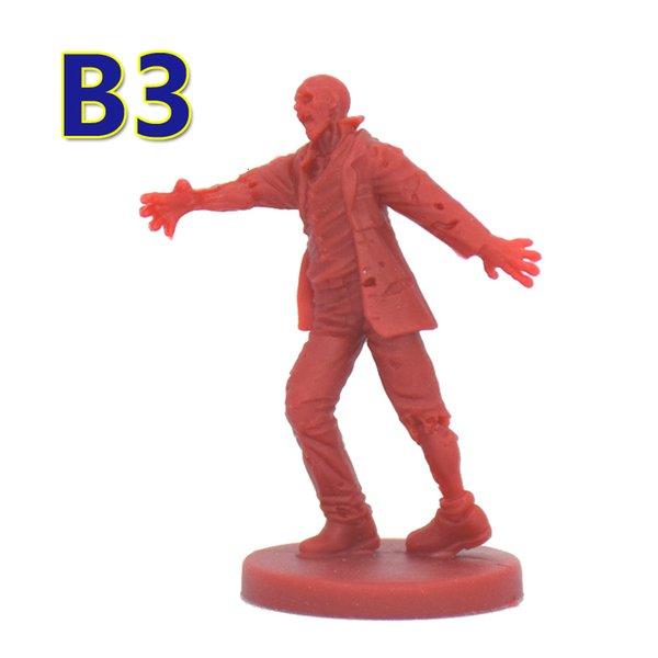 Un B3