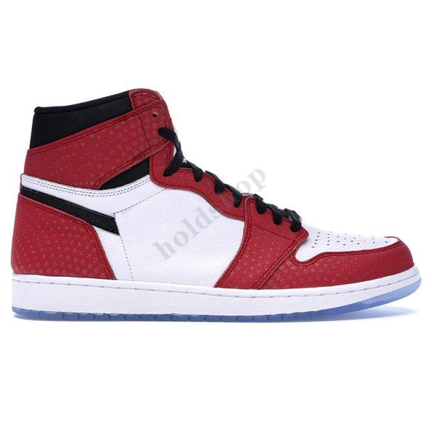 6 gym red black white