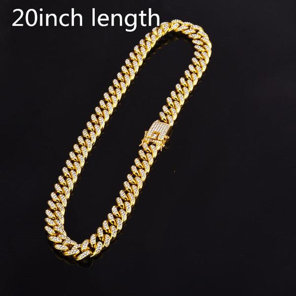 altın 20 inç
