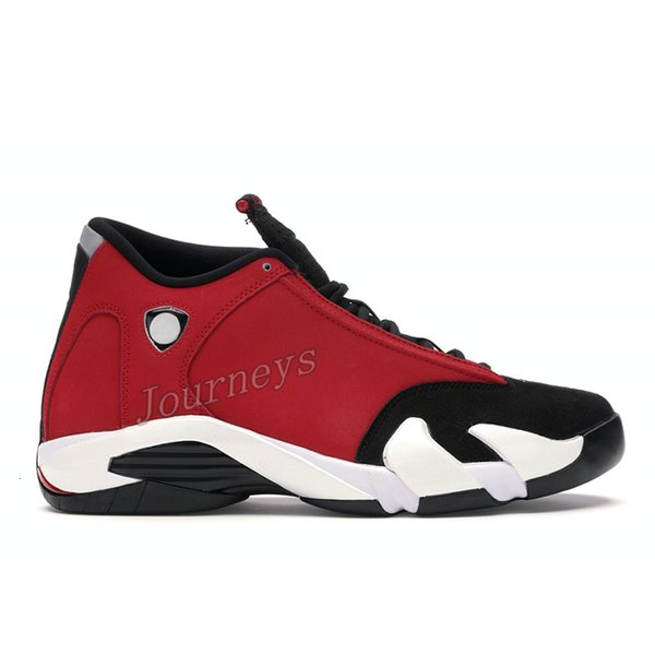 1.gym Red Turbo