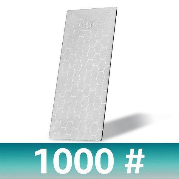ceñidos 1000