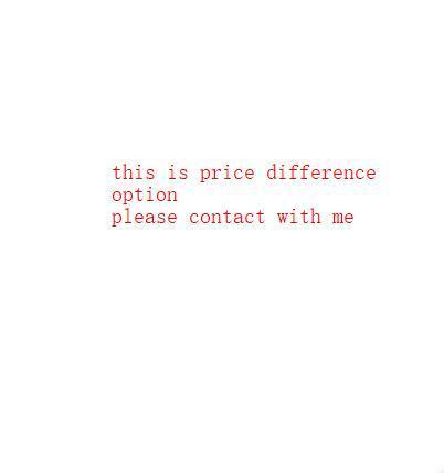 differenza di prezzo