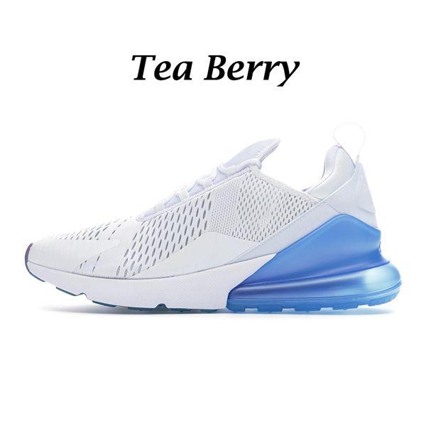 Çay Berry