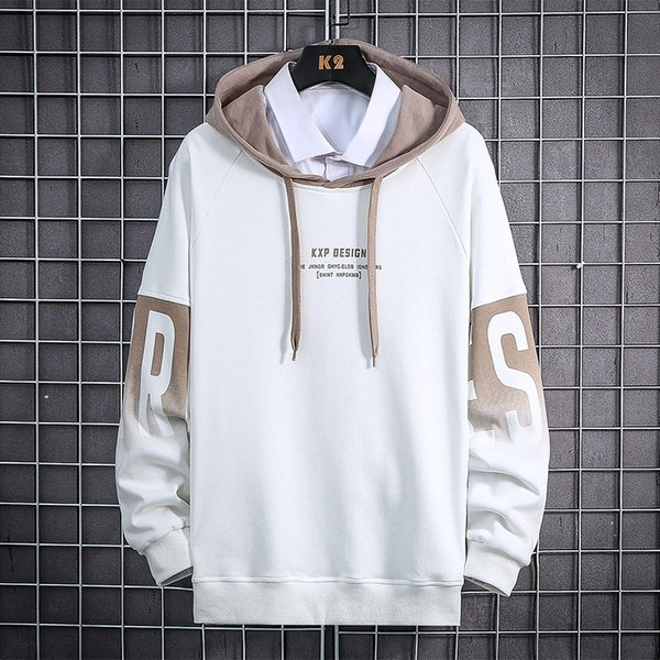 Beyaz-XL
