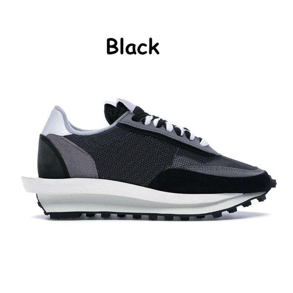 2 Black