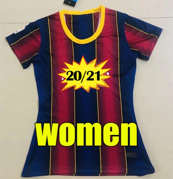 2020 Ev kadınları