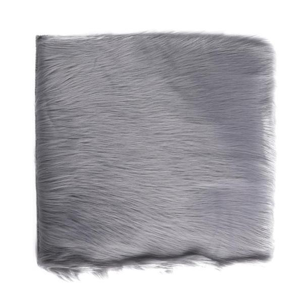 Gray 30x30cm