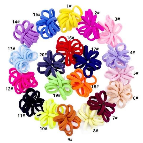 20 cores, nota PLD u como o número