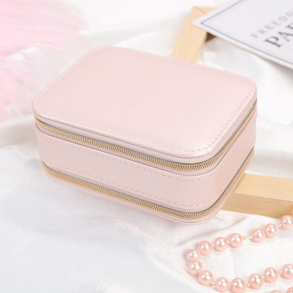 Pink-11.5x8.5x5cm