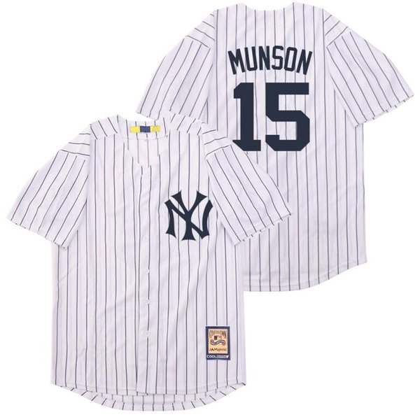 # 15 Munson branco 3