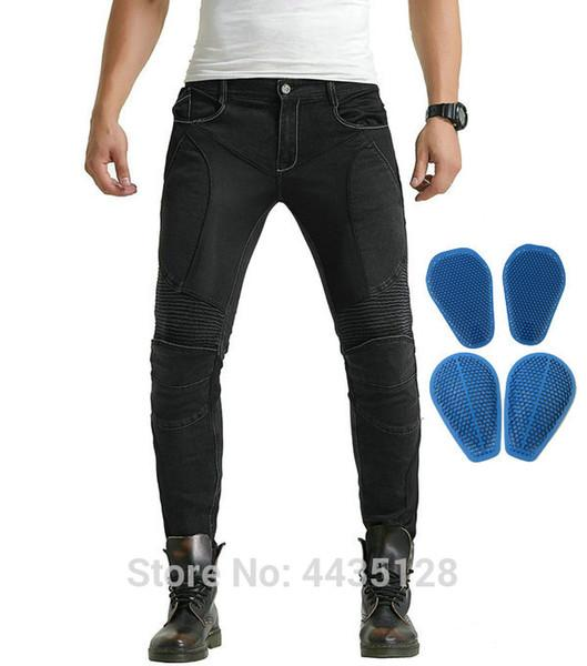 black pants N spads CHINA