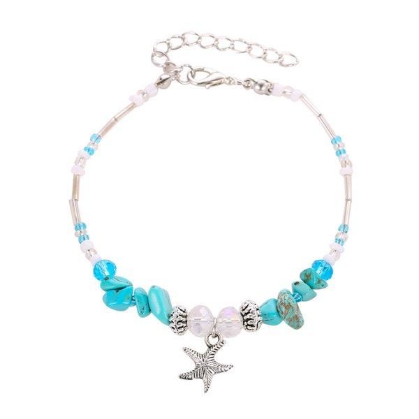 02 Starfish 11692