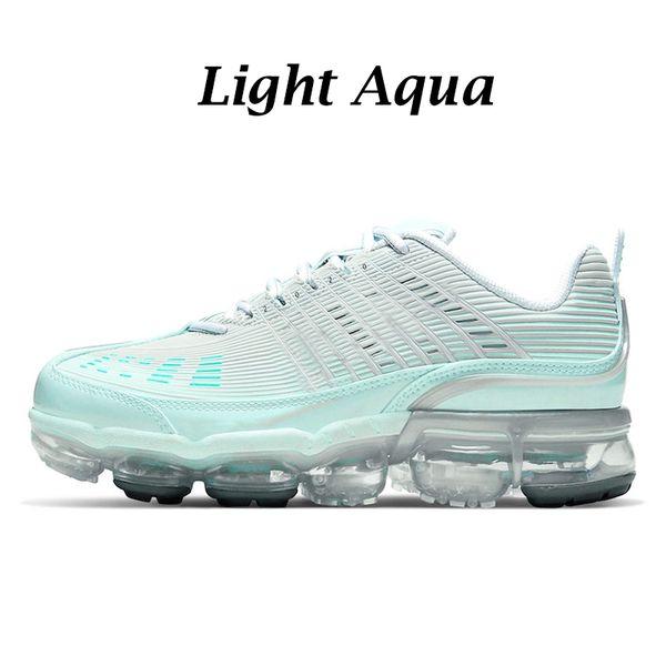 Licht Aqua