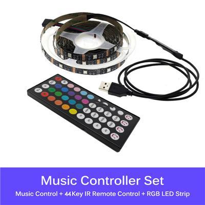 de referencia del controlador 44key Música