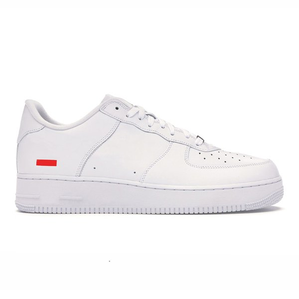 B4 Weiß