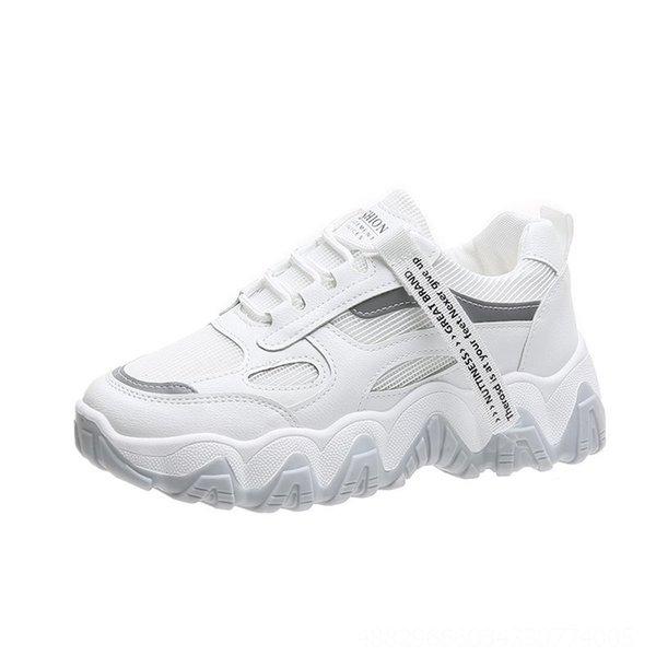 White: A20-18