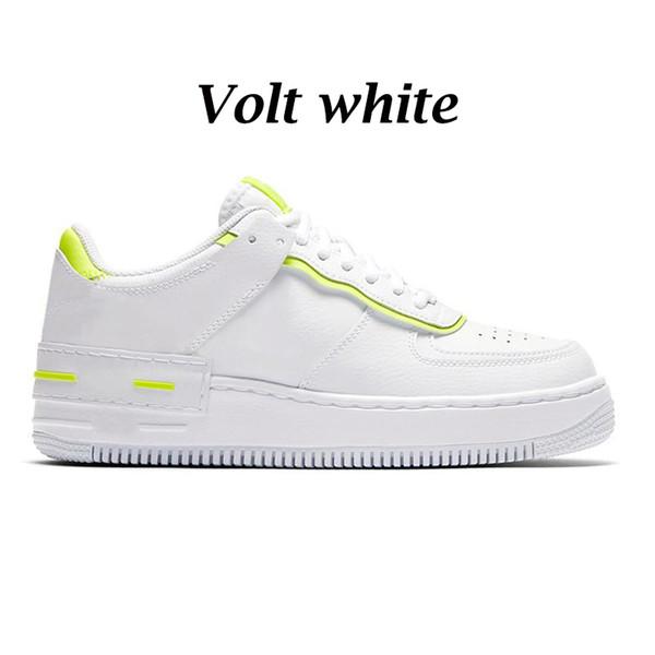 volt Beyaz