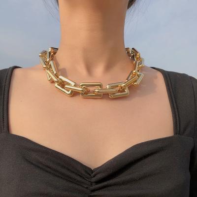 style1 de color oro
