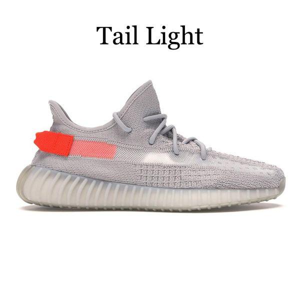 10 Tail Light
