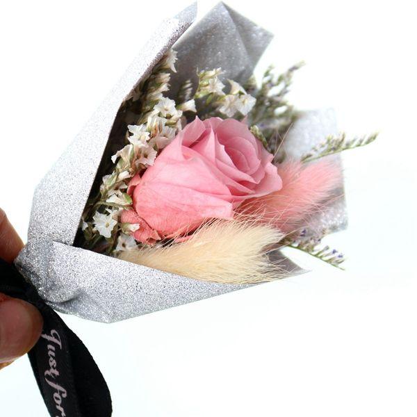 17 rosa