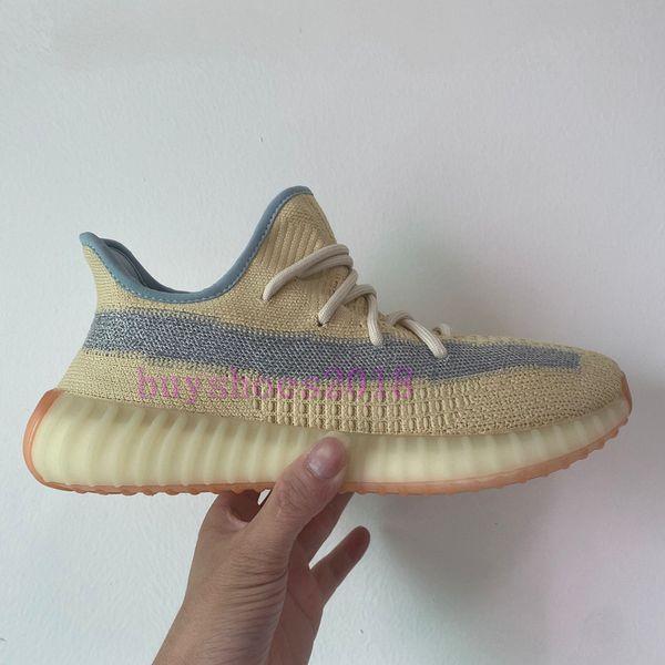 Color 9-Linen
