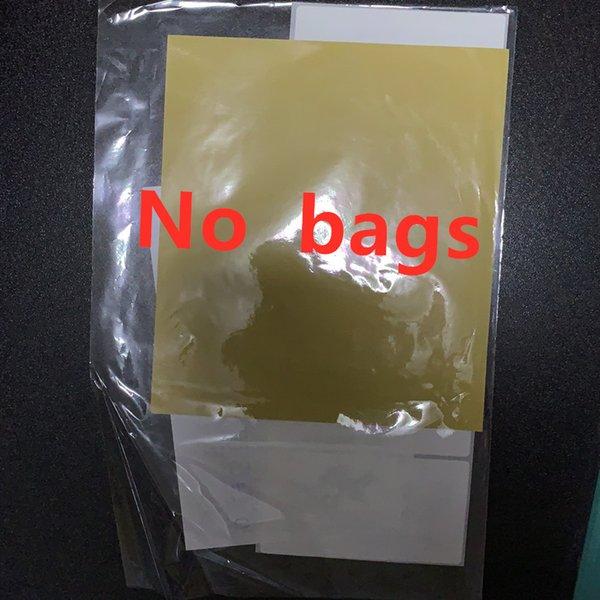 sem sacos