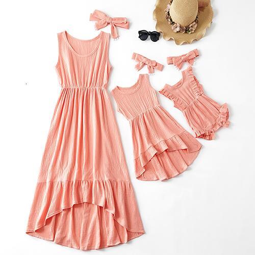96189 Розовый