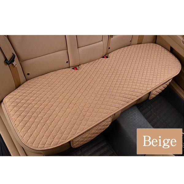 beige rear 1 piece