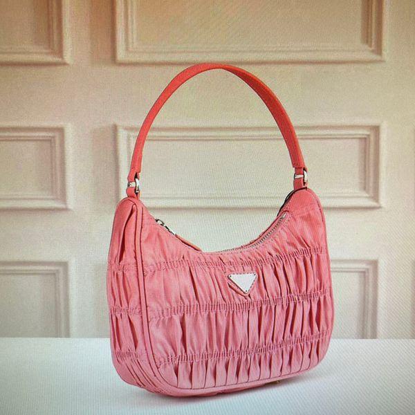 12 Pink (22x16x6cm)