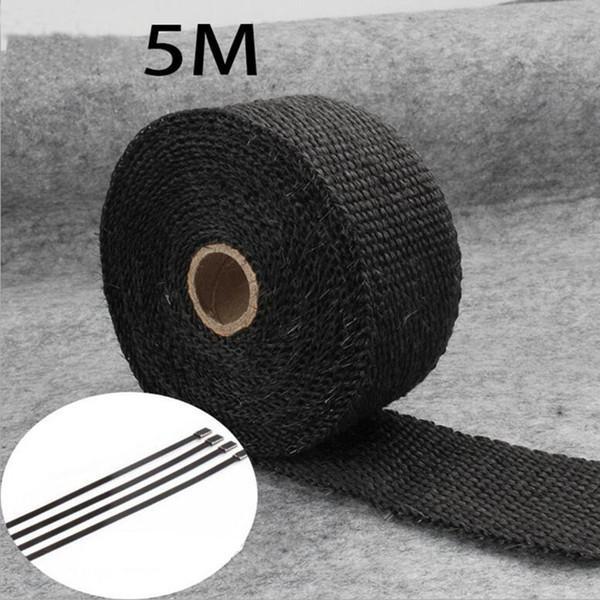 5M-Negro