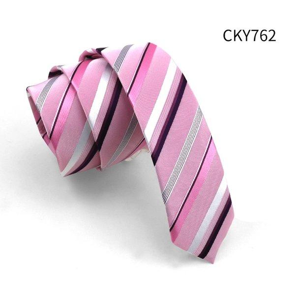 CKY762