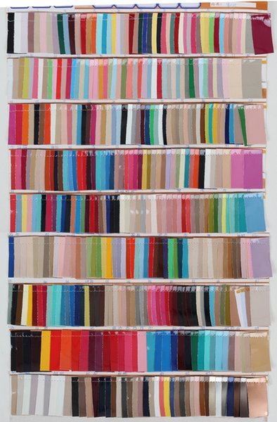 renkleri özelleştir