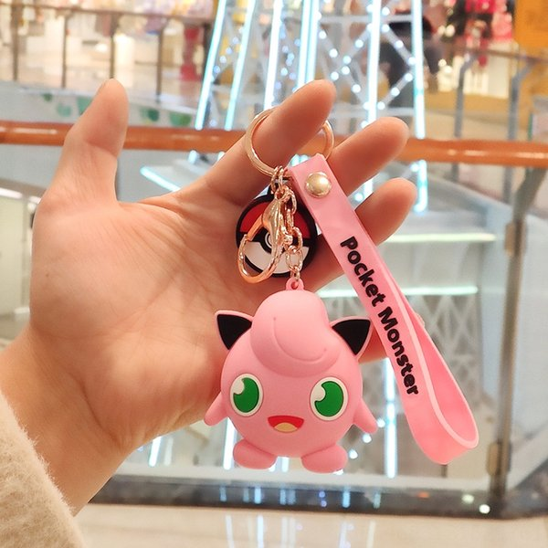 03a1-01 Fat rosa Elf-Opp saco de embalagem