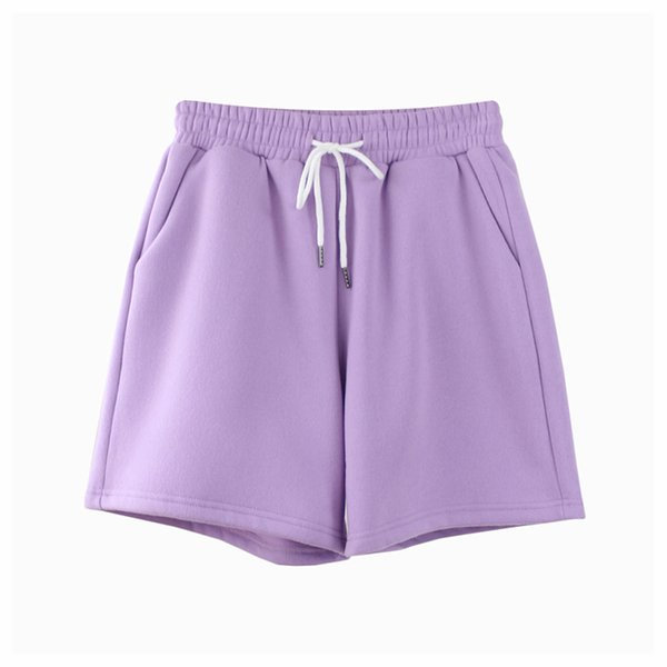 8062-violet