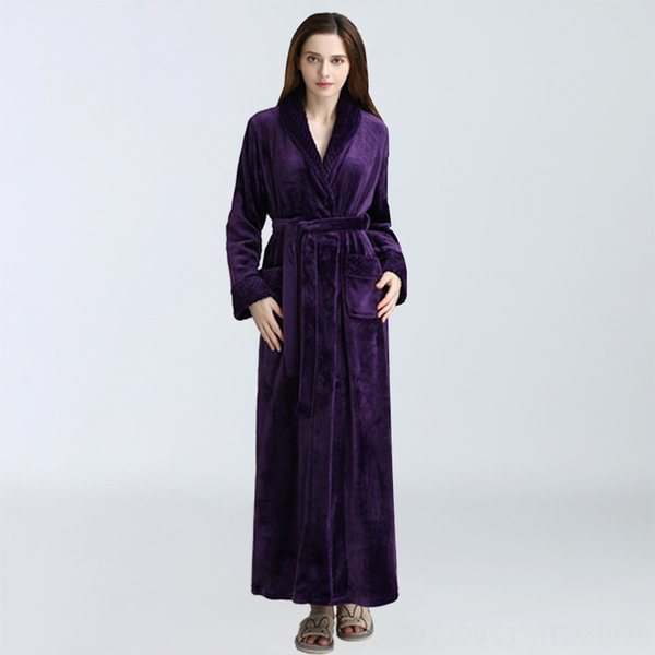 Violet Femme-Xl (160-200kg)
