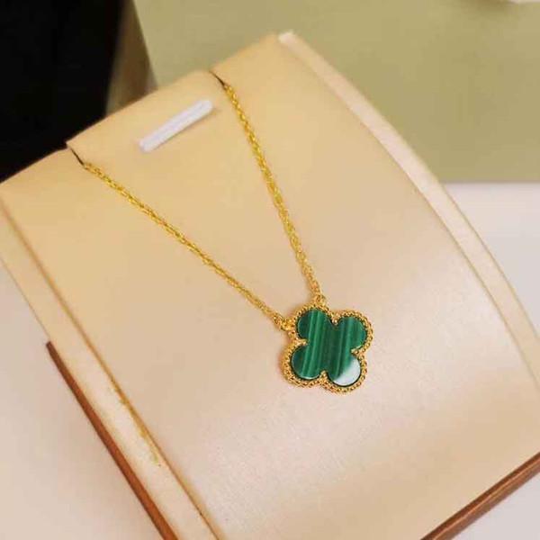 001 Gold + grün