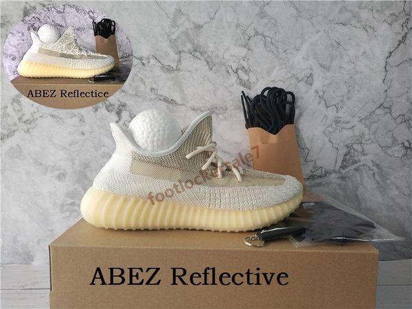 1-ABEZ reflexiva