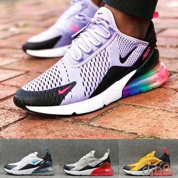 best selling casual TN Cushion Sneakers 2019 Sport Designers Casual Shoes casual Mens Women Running Shoes Triple White University slipper06