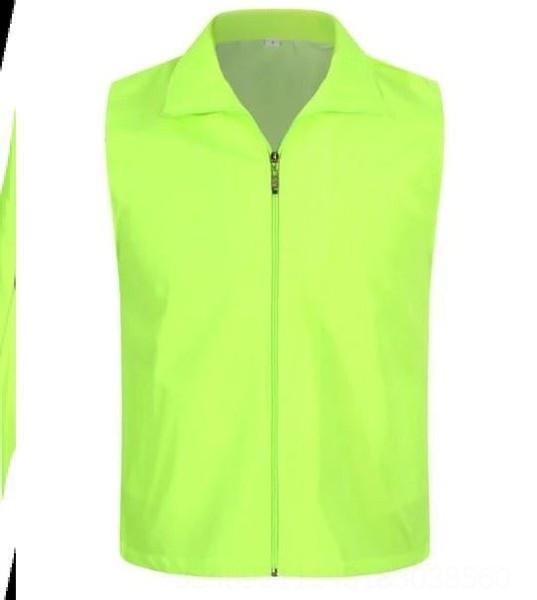 T77-s-grün fluoreszierend